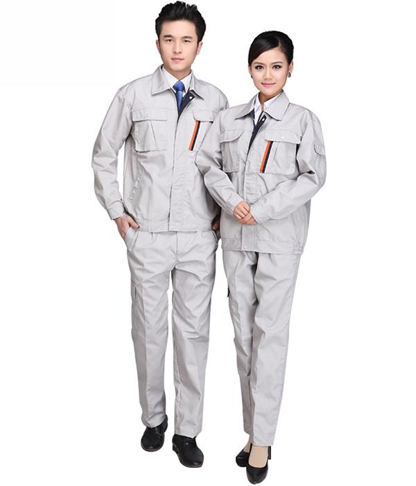 Đồng phục công nhân 13