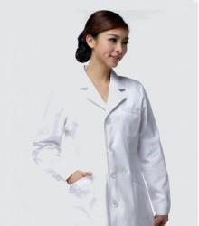 Đồng phục y tá 07