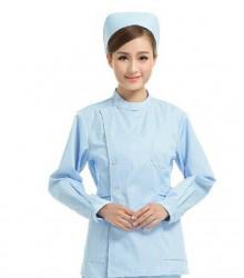Đồng phục y tá 15