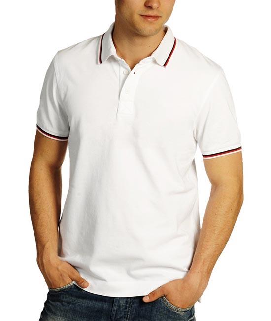 Áo phông đồng phục công sở 30