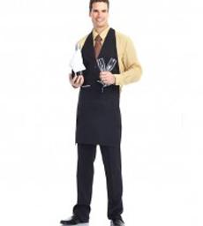 Đồng phục nhân viên phục vụ bàn 15