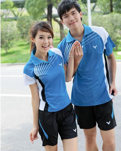 Đồng phục thể thao 15