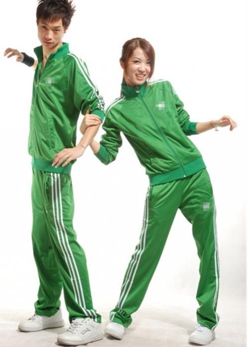 Đồng phục thể thao 19