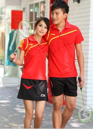 Đồng phục thể thao 24