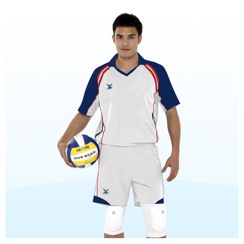 Đồng phục thể thao 03