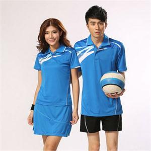Đồng phục thể thao 04