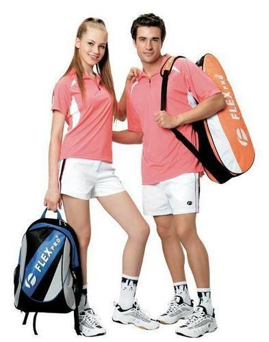 Đồng phục thể thao 08