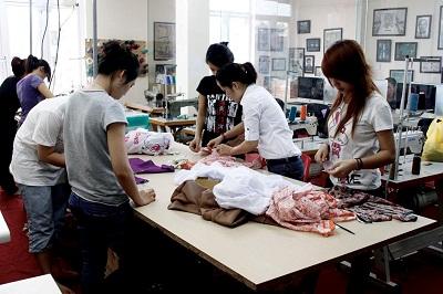 1-thiet-ke-thoi-trang-fashion-design1