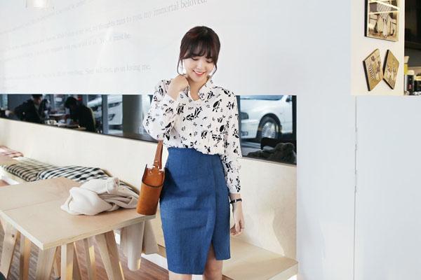 5_cach_mac_dep_cho_nguoi_beo_bung_tu_tin_khi_he_den