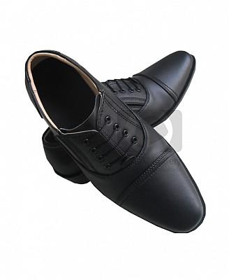 Giày bảo vệ LAS theo tiêu chuẩn – Mã 01