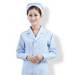 Đồng phục y tá 08