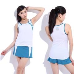 Đồng phục thể thao 21