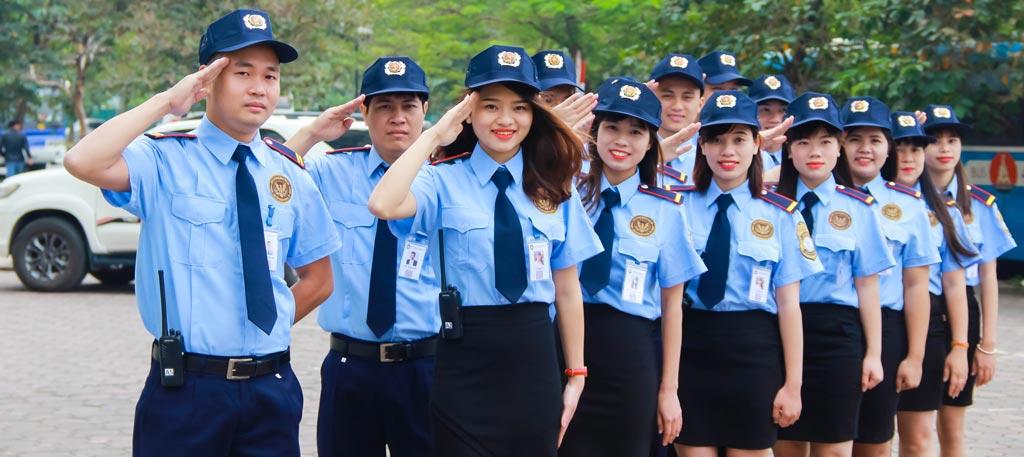 dong-phuc-bao-ve-1.jpg